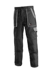 3761a9f7dc Kalhoty do pasu LUX JOSEF